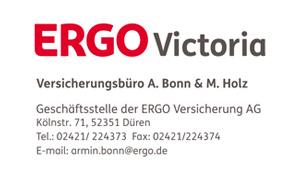 ERGO Victoria