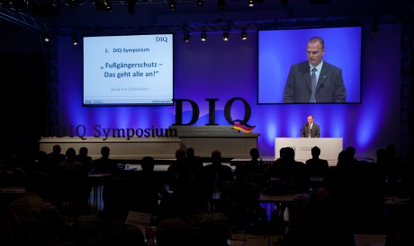 Thomas Koch (DIQ)