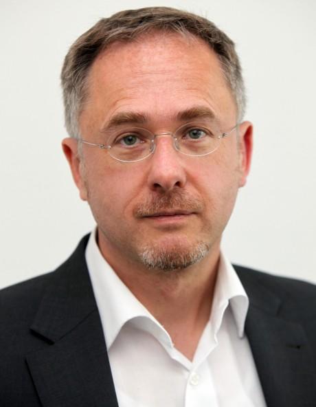 Dr. Jörg Kubitzki
