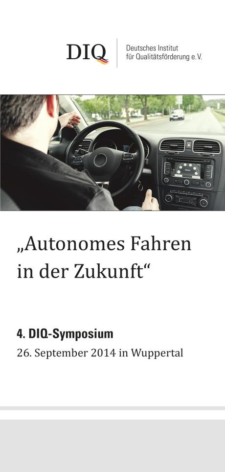 4. DIQ-Symposium