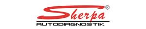 logo_sherpa