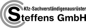 logo_steffens_gmbh