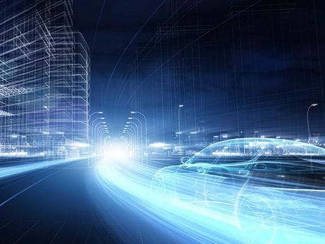 verkehrswege-2030